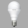 LED電球 ミニクリプトン形 断熱材施工器具対応 広配光タイプ 小形電球60W形相当(昼白色) LDA7NGE17S60W