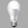 LED電球 一般電球形 調光器対応 広配光タイプ 一般電球50W形相当(電球色) LDA8LGKD50W