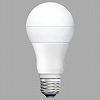 LED電球 一般電球形 全方向タイプ 一般電球80W形相当(昼白色) LDA9NG80W