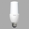 LED電球 T形 断熱材施工器具対応 全方向タイプ 電球形蛍光ランプEFD25代替推奨(電球色) LDT10LGS